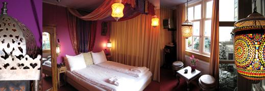 big_room_two