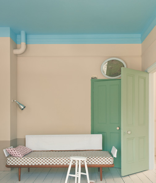 Get into farrow and ball y all appetite for decoration - Farrow and ball decoration ...