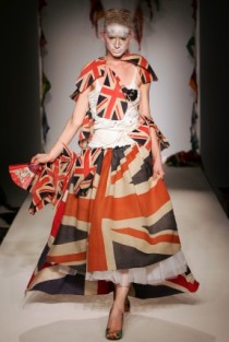 union_jack_catwalk