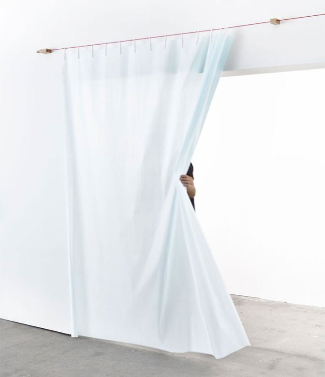 Ready-Made-Curtain_Ronan-and-Erwan-Bouroullec-for-Kvadrat_03