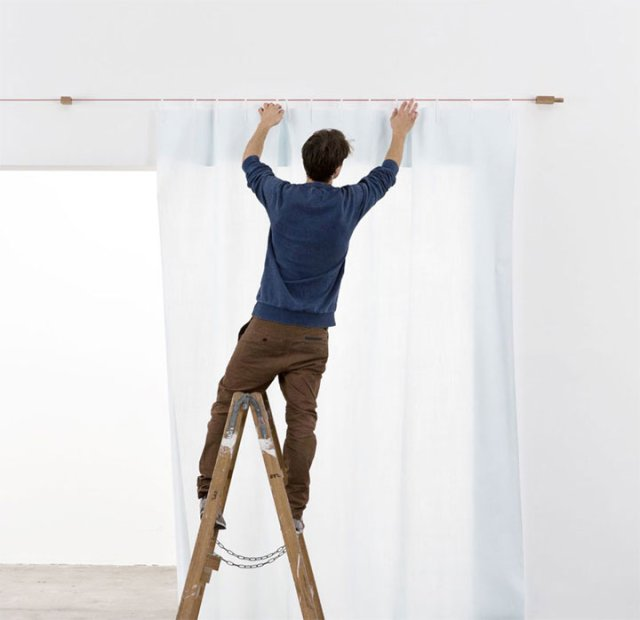 Ready-Made-Curtain_Ronan-and-Erwan-Bouroullec-for-Kvadrat_07