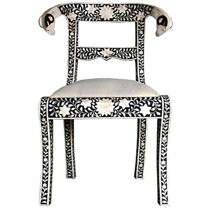 bone_inlay_chair_2l