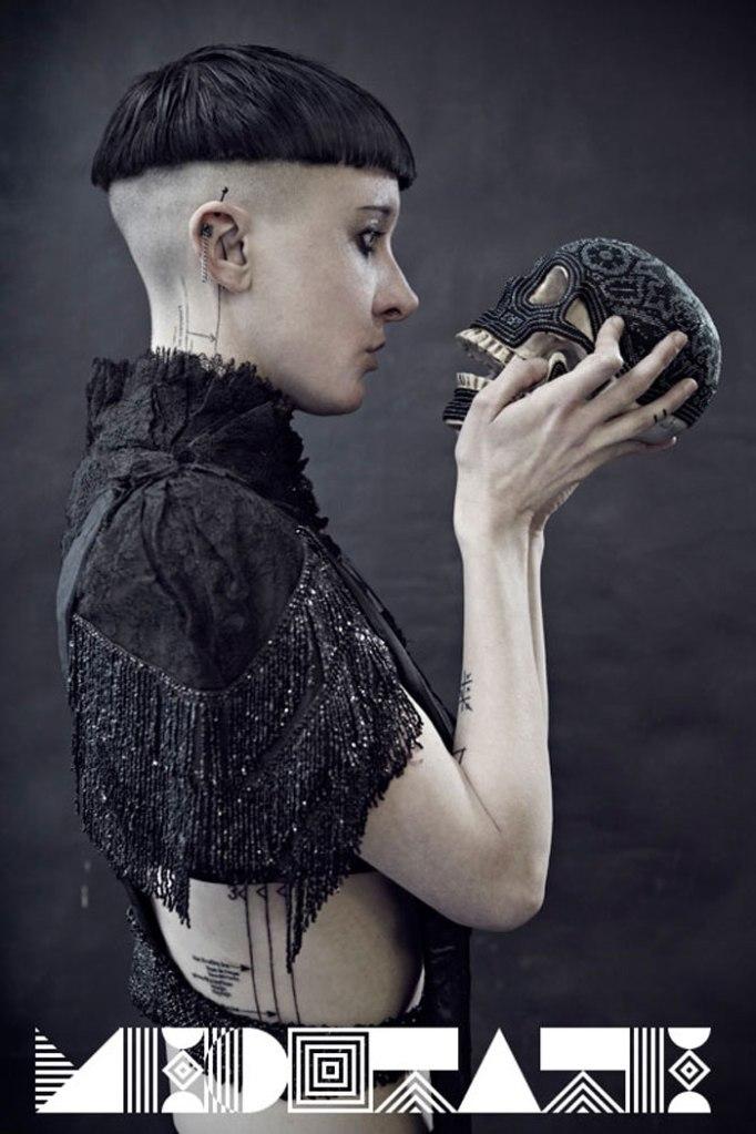 Mona_Mock_Skull_FinalmediIOUe