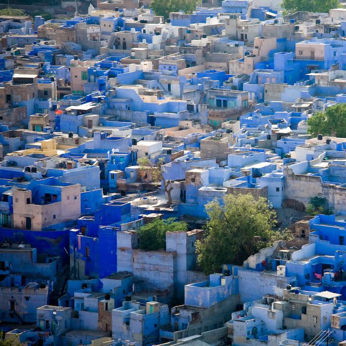 jodhpur-city