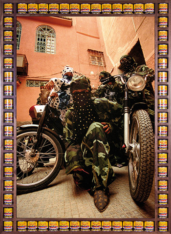 Gang-Of-Marrakesh-010