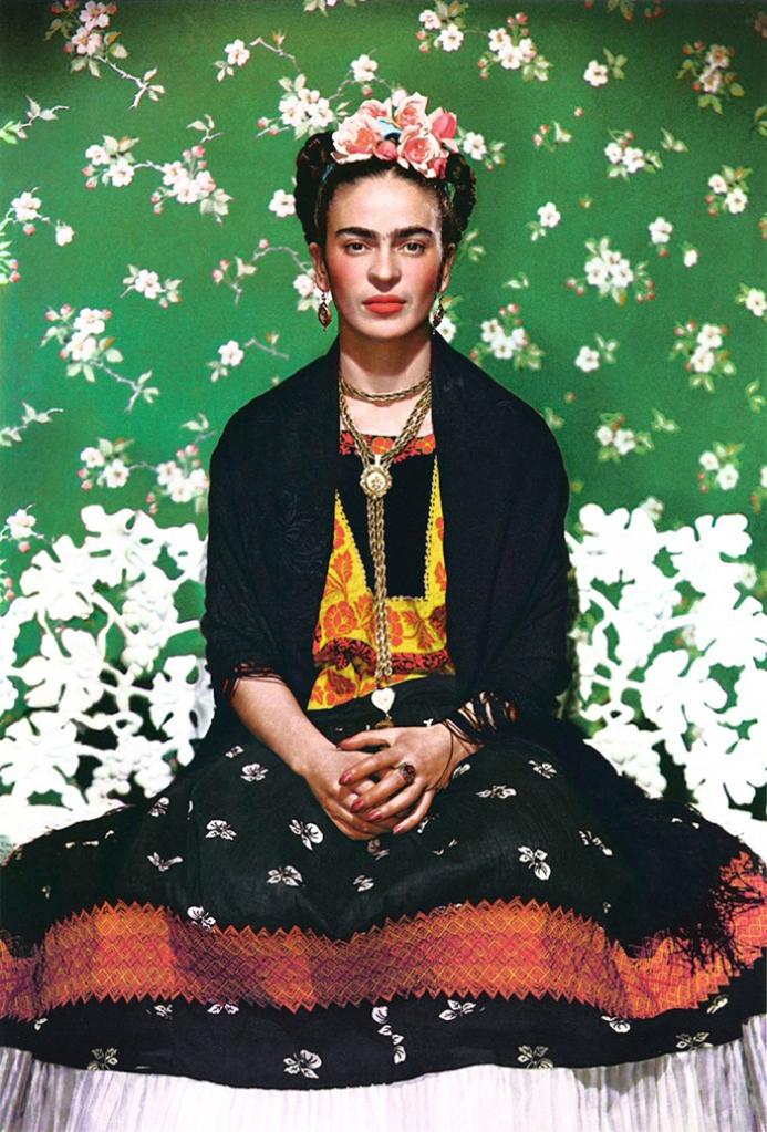 Frida-vogue-1937-TEST-693x1024