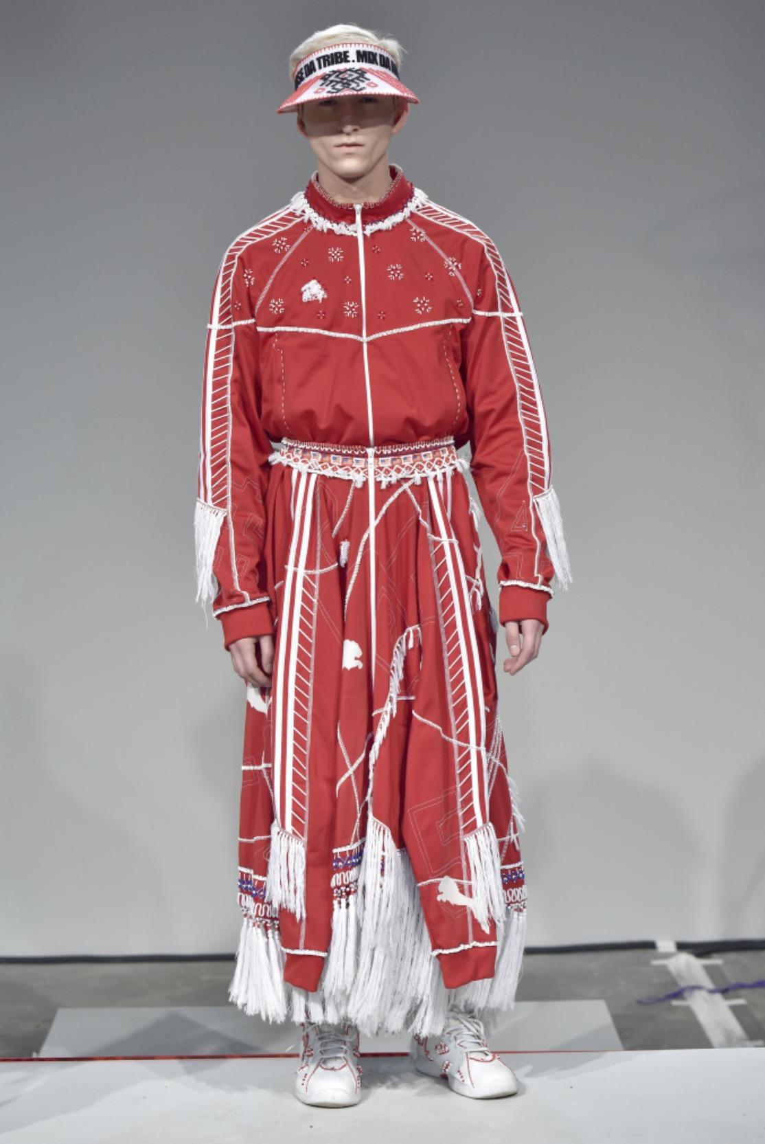 Best fashion mens clothes 2